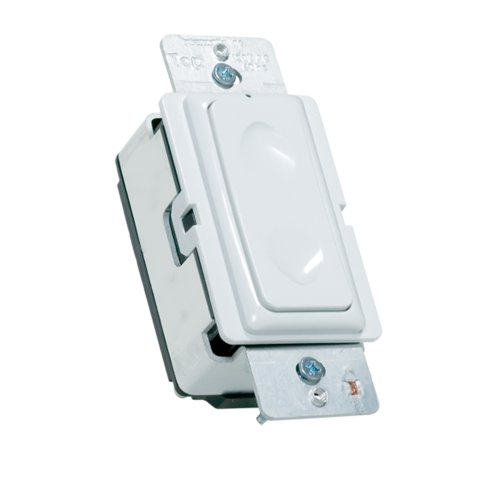 Z Wave Product Catalog Ca3000 In Wall Switch