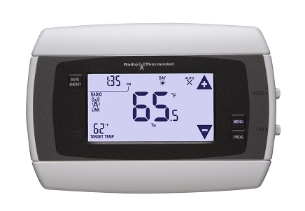 Z Wave Product Catalog Ct30 Thermostat