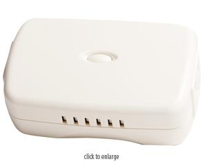 z wave product catalog lpm 15 scene capable relay module. Black Bedroom Furniture Sets. Home Design Ideas