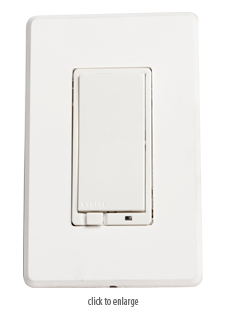 z wave product catalog lrm as scene capable wall switch dimmer. Black Bedroom Furniture Sets. Home Design Ideas