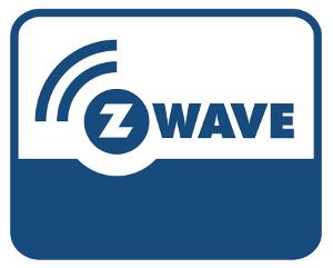 PyZW - Python Based Static Ctrl for Z-Wave Wireless network