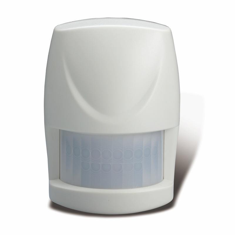 Z Wave Product Catalog Chromagic Hsp02 1