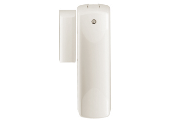 Z Wave Product Catalog Schlage Home Door And Window Sensor