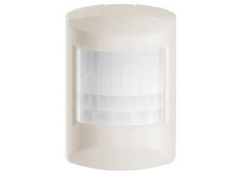 Z Wave Product Catalog Schlage Home Motion Sensor
