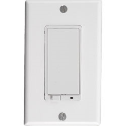 Z Wave Product Catalog Ge In Wall Switch Zw4001