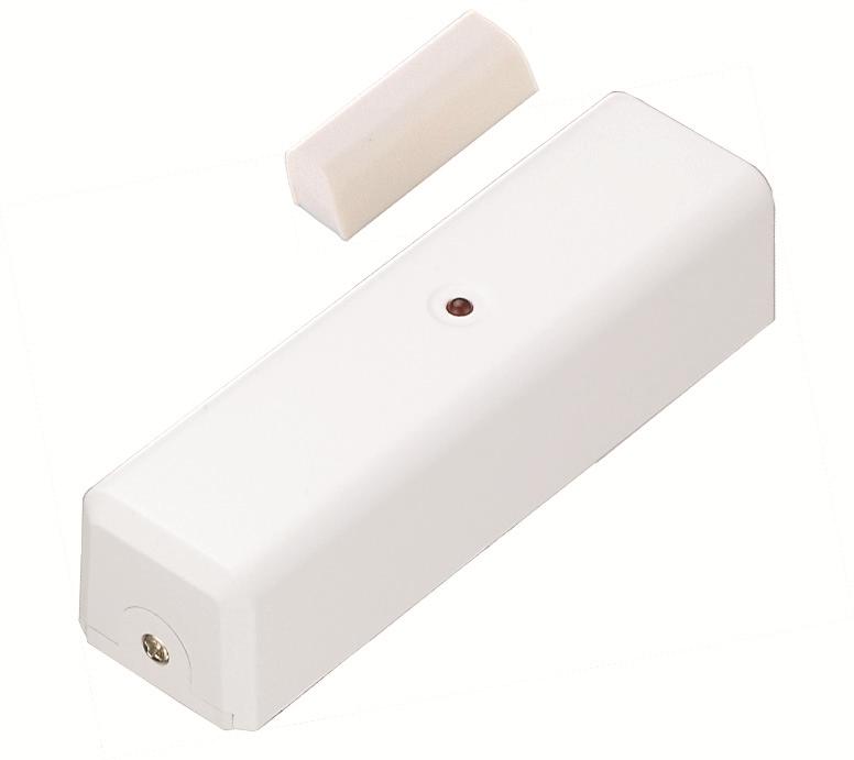 Z Wave Product Catalog Vision Security Zd2102eu Door Sensor