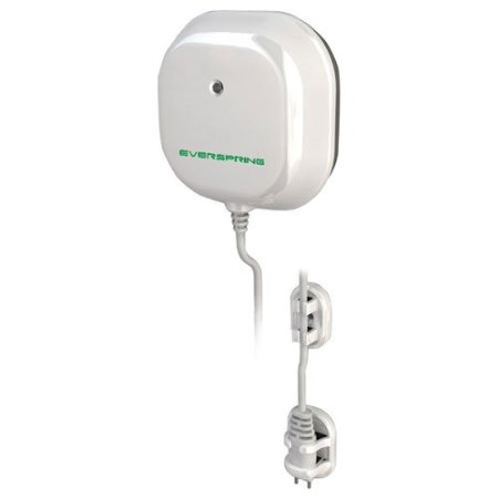 Z Wave Product Catalog Temperature Humidity Sensor