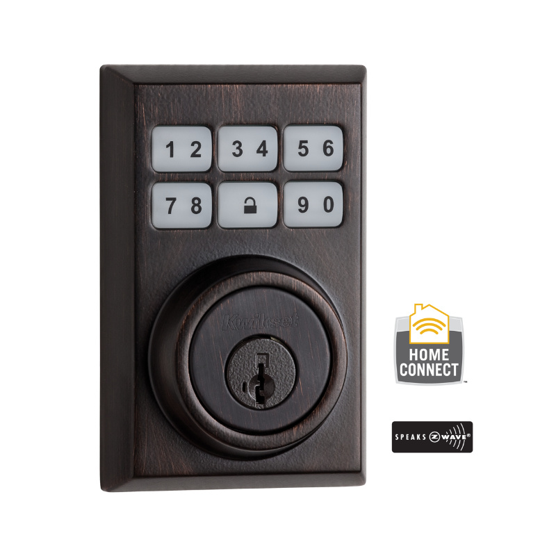Z Wave Product Catalog Smartcode 888