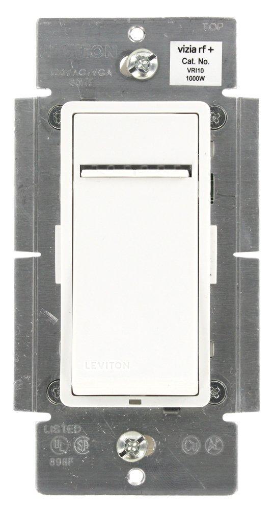 Z Wave Product Catalog Leviton Thinkessentials Software