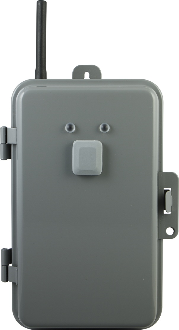 ZWave Product Catalog Outdoor 40amp Direct Wire Box Control - Jasco Relay Switch