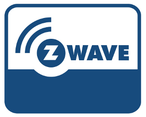 z-wave product catalog