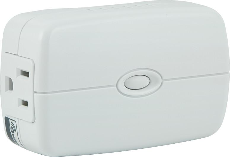 z wave product catalog ge z wave plug in smart switch. Black Bedroom Furniture Sets. Home Design Ideas
