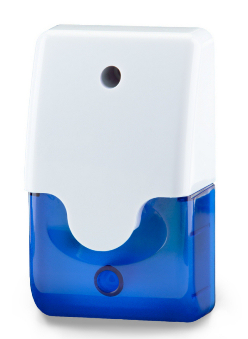 Z Wave Product Catalog Telguard Gdc1