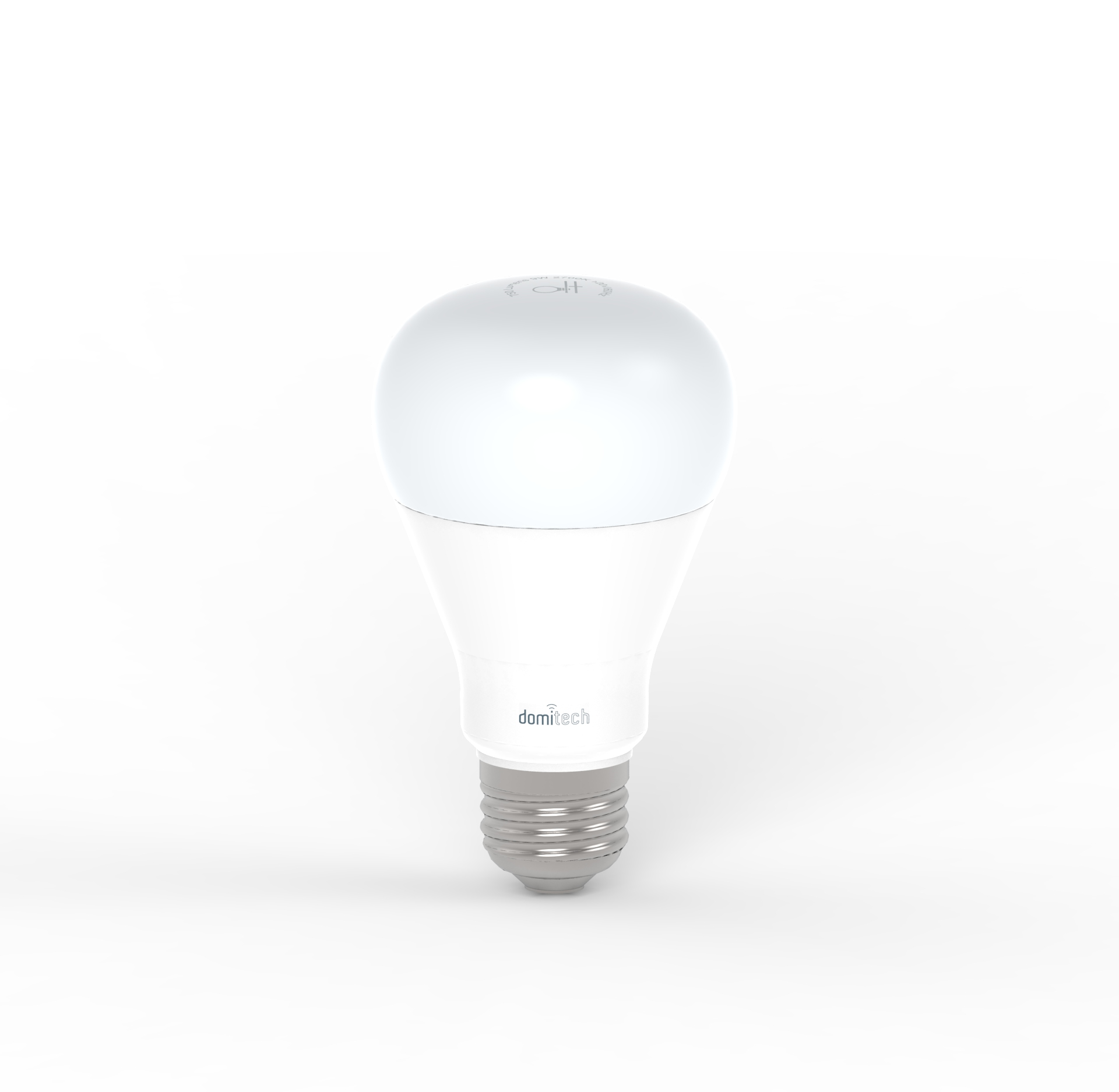 light pdp com buyphilips lewis bulb at online johnlewis rsp main white can john philips bulbs dimmable led cool