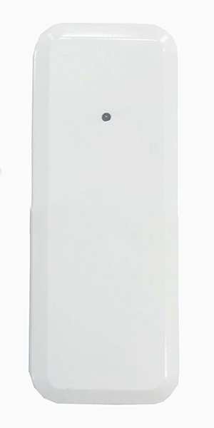 Z Wave Product Catalog Z Wave Repeater