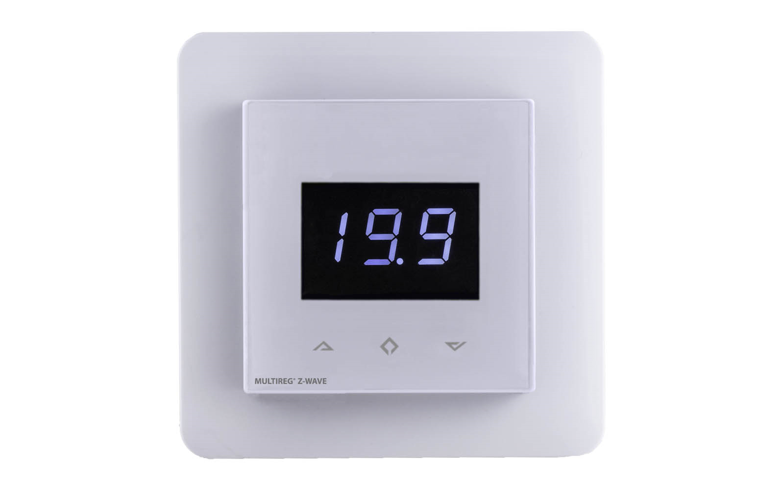 The smartest thermostats on today's market can be divided into 2  #131DB8