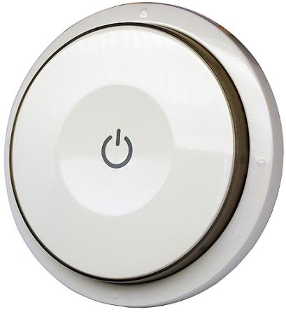 Z Wave Product Catalog Smart Color Button