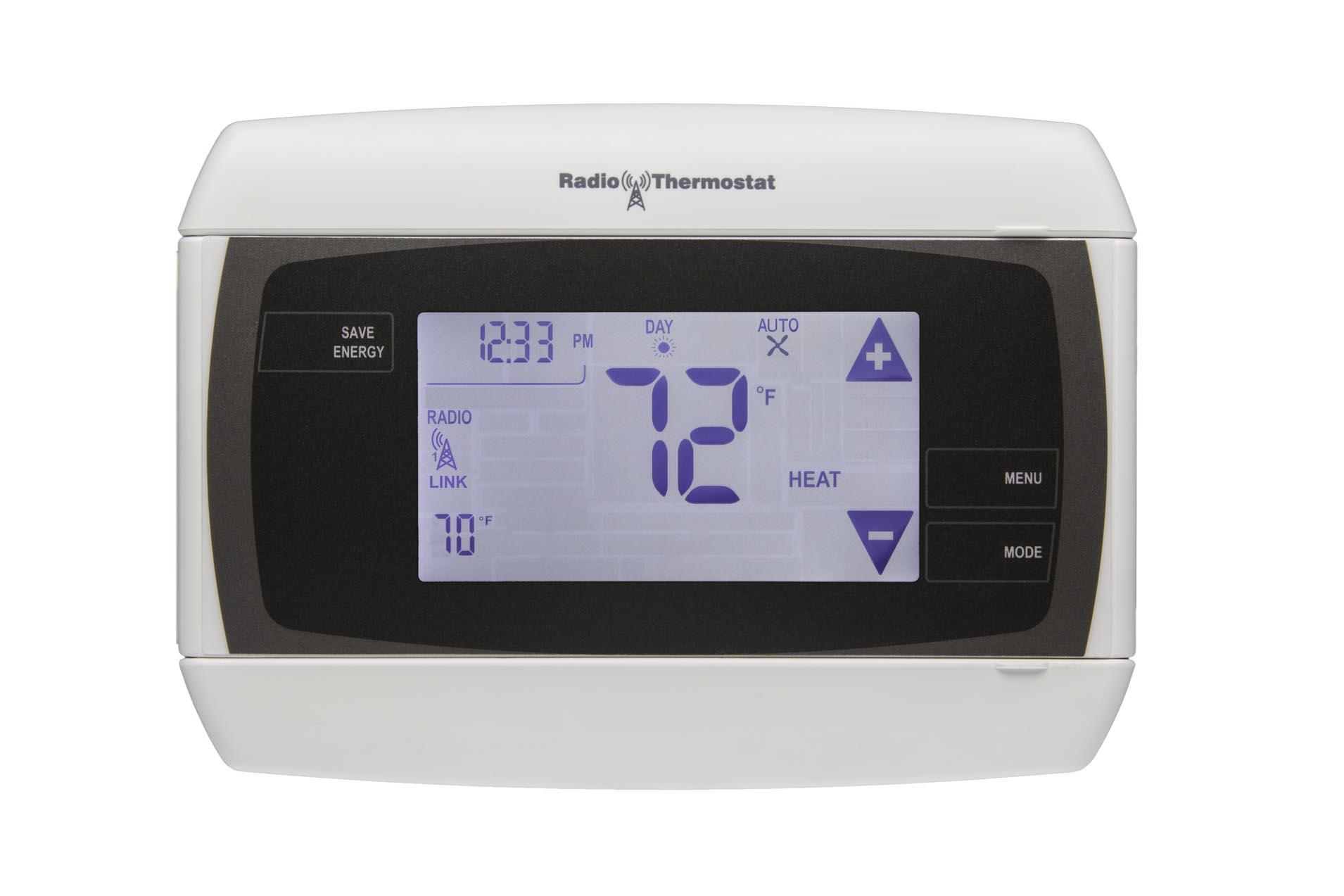 tz45a z wave thermostat manual