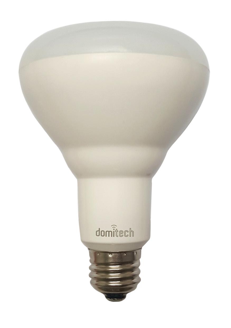 download see also smart led light bulb smart led light bulb z wave. Black Bedroom Furniture Sets. Home Design Ideas