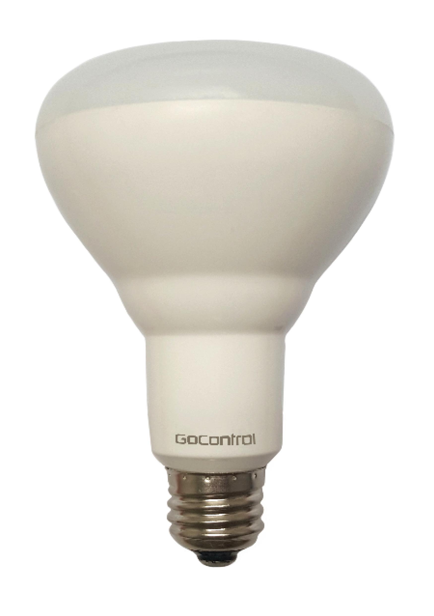 wave product catalog smart led light bulb. Black Bedroom Furniture Sets. Home Design Ideas