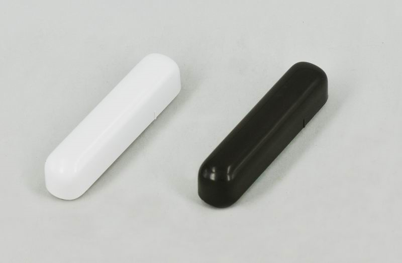 Z Wave Product Catalog Door Window Sensor