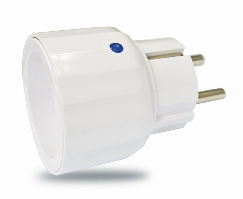 Z-Wave Product Catalog