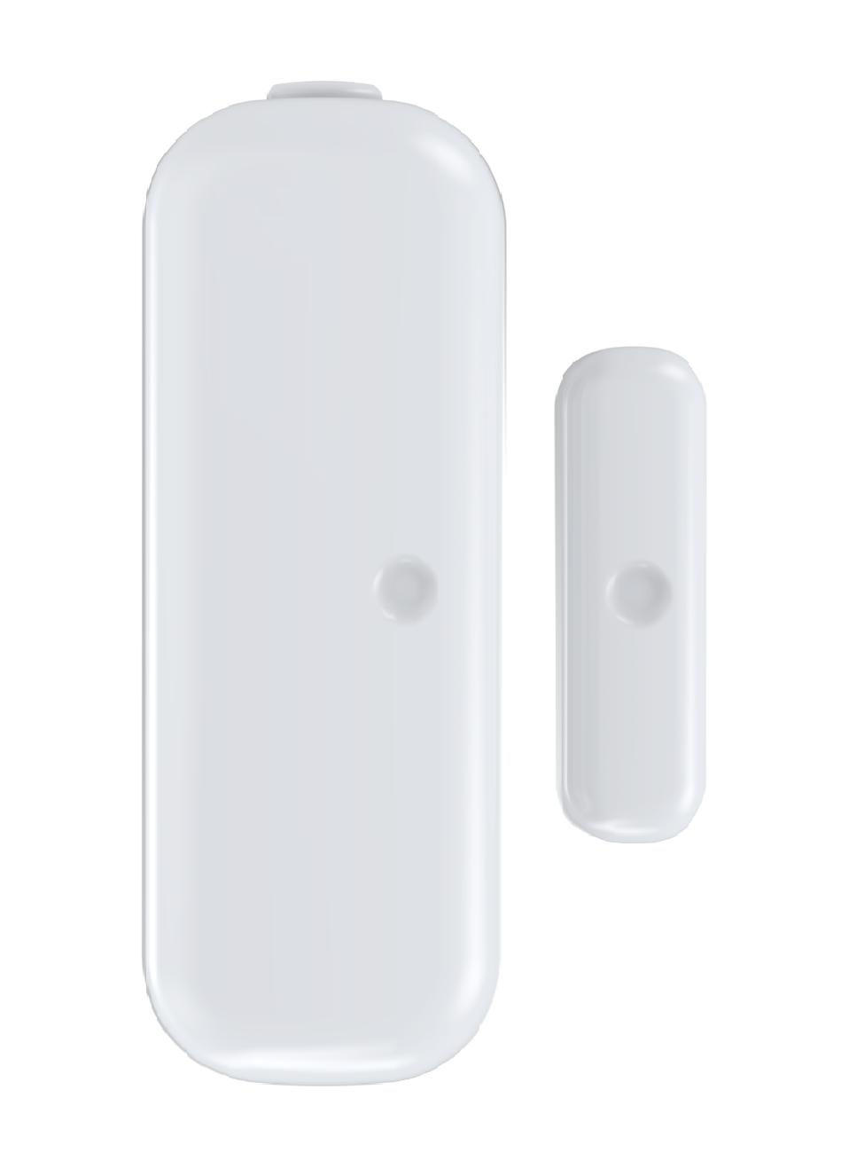Z Wave Product Catalog Door Window Sensor Gen5