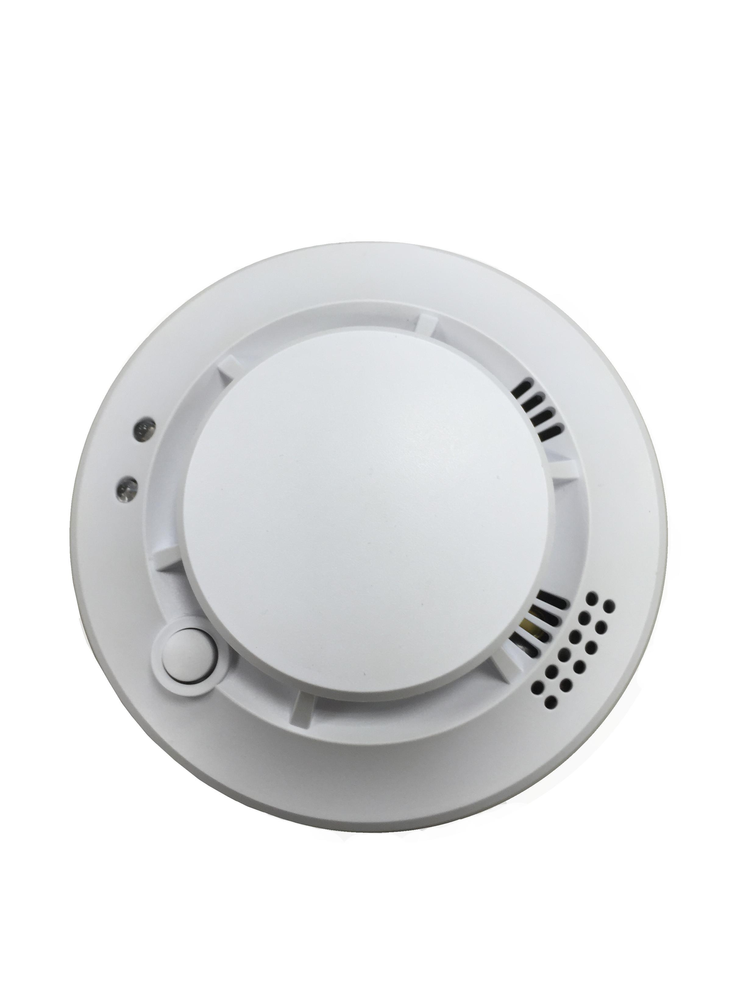 senco carbon monoxide detector manual