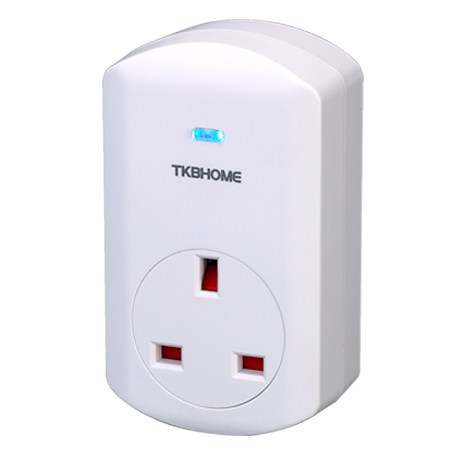 Z Wave Product Catalog Smart Dimmer Plug In Switch