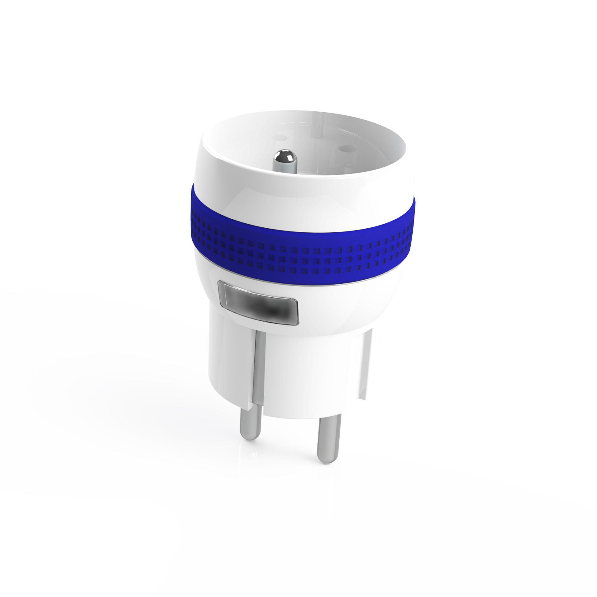 Z-Wave Product Catalog - CEPT (Europe) - All Lighting Devices