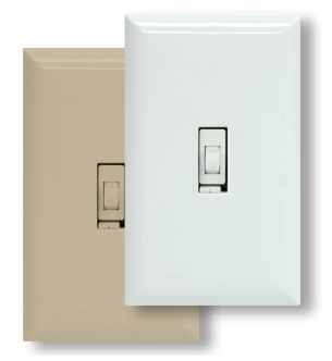 z wave product catalog in wall decora style incandescent dimmer switch no neutral white. Black Bedroom Furniture Sets. Home Design Ideas