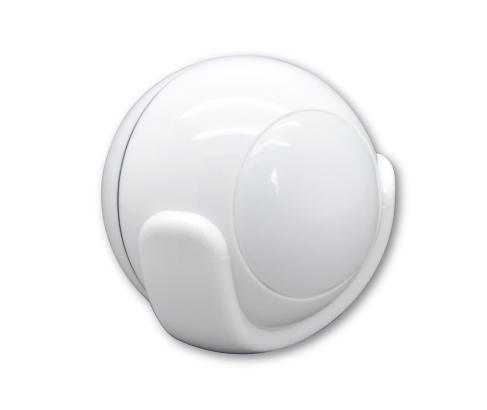 Z Wave Product Catalog U S Canada Mexico Sensors