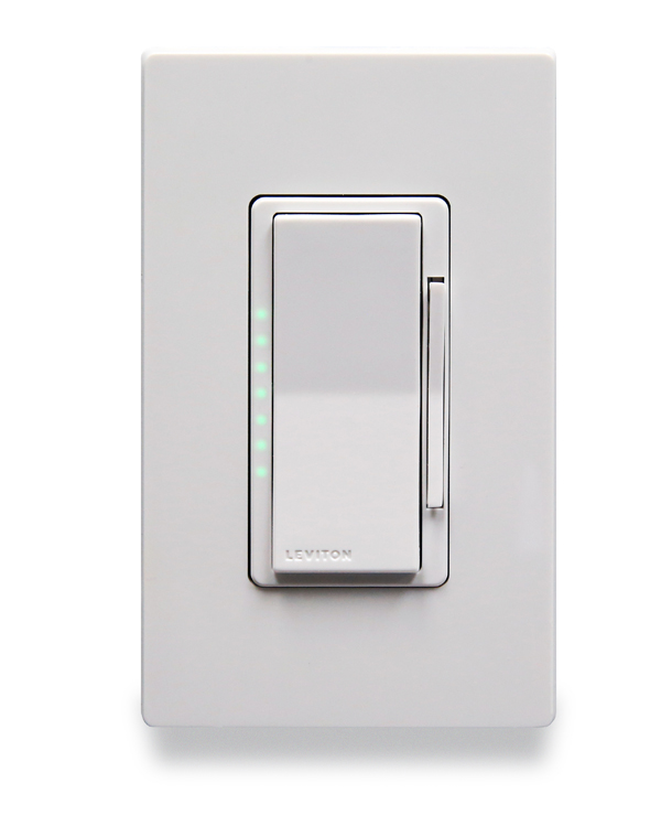 Z-Wave Product Catalog - Search for leviton
