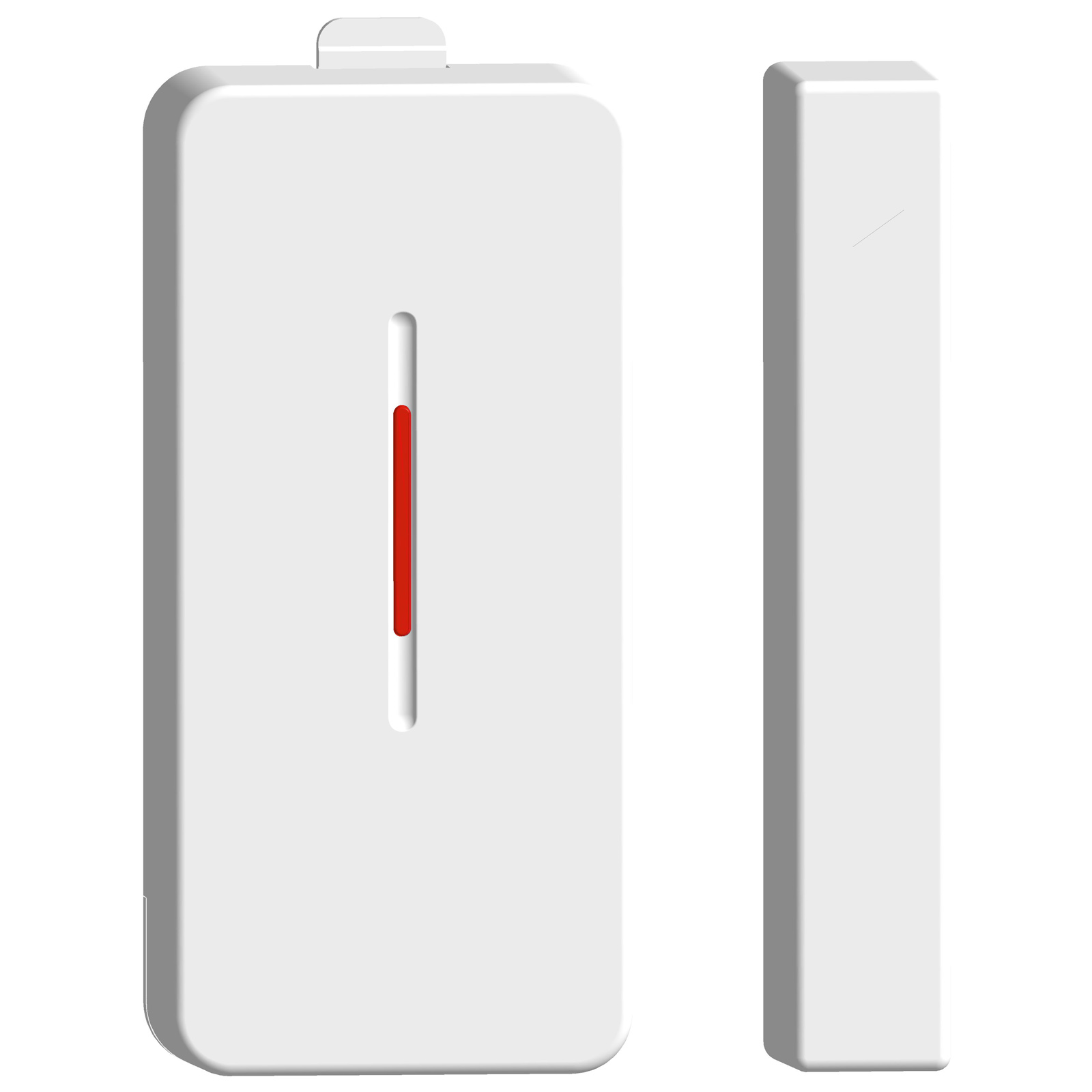 enlarge z wave door sensor product im20 z wave brand shenzhen kaipule  #BA2011