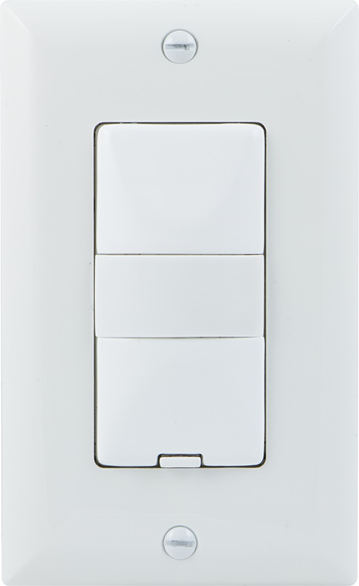 Wall Sconces Zwave : Z WAVE PLUS smart motion switch (GE 26931) - Connected Things - SmartThings Community