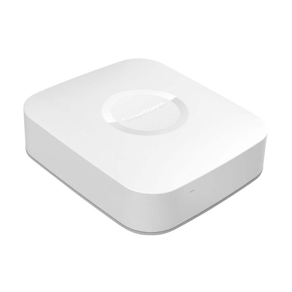 Z wave product catalog samsung smartthings hub