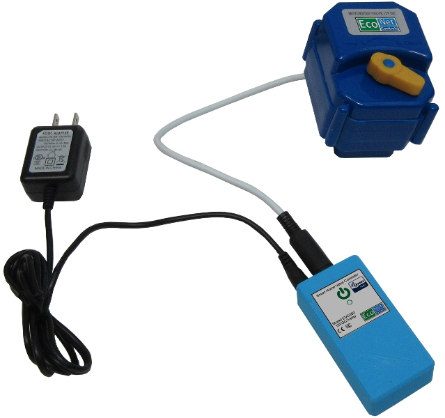 Flood Leak Sensor