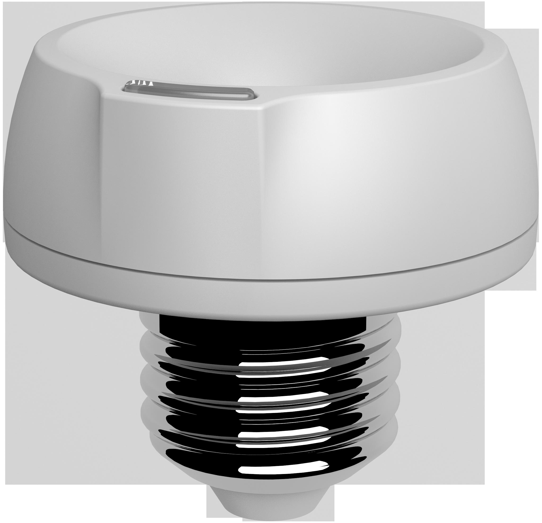 Z Wave Product Catalog Cept Europe All Lighting Devices
