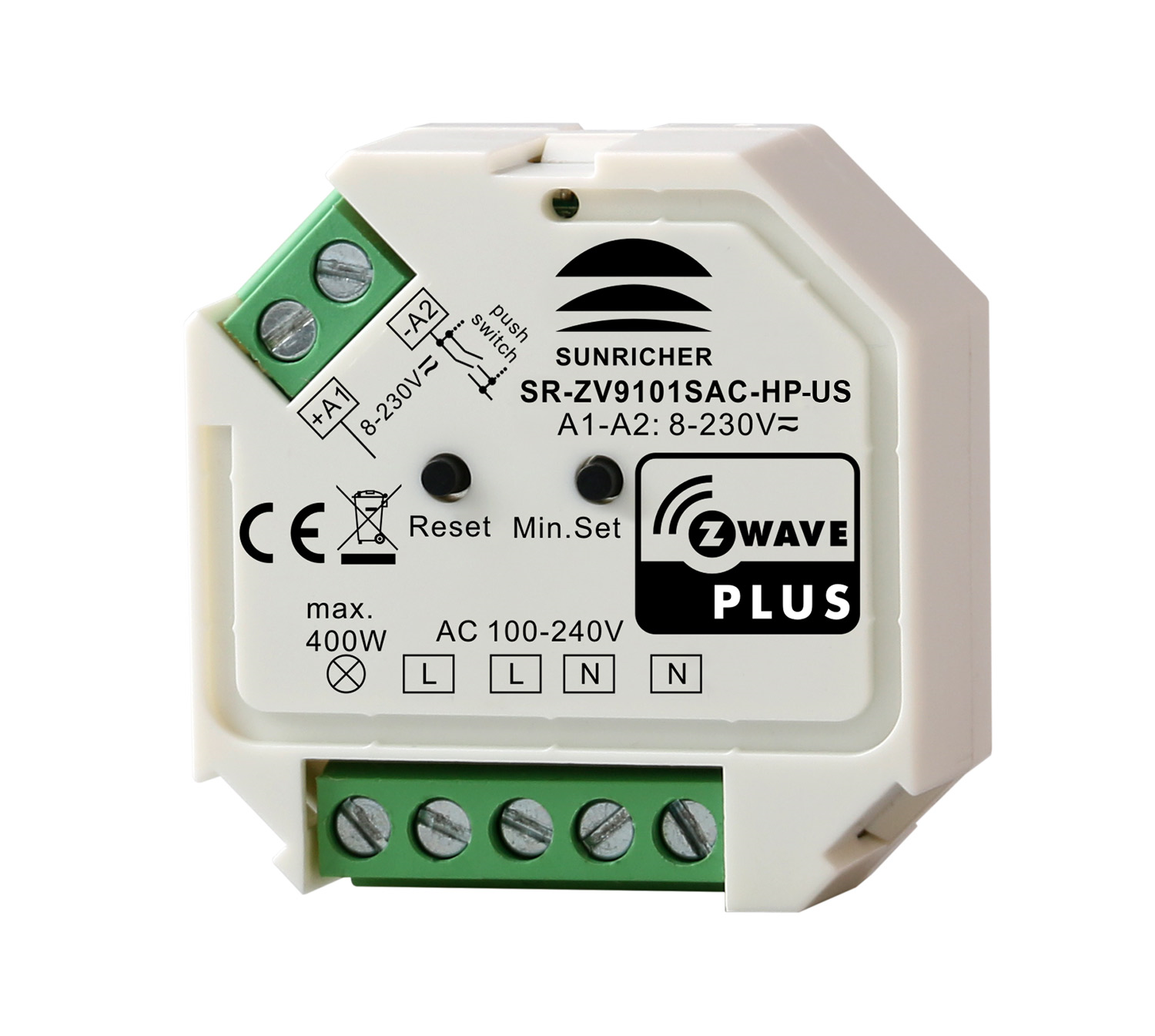 Z Wave Product Catalog Us Canada Mexico Dimming Lighting Cooper Wiring Devices Inc Image