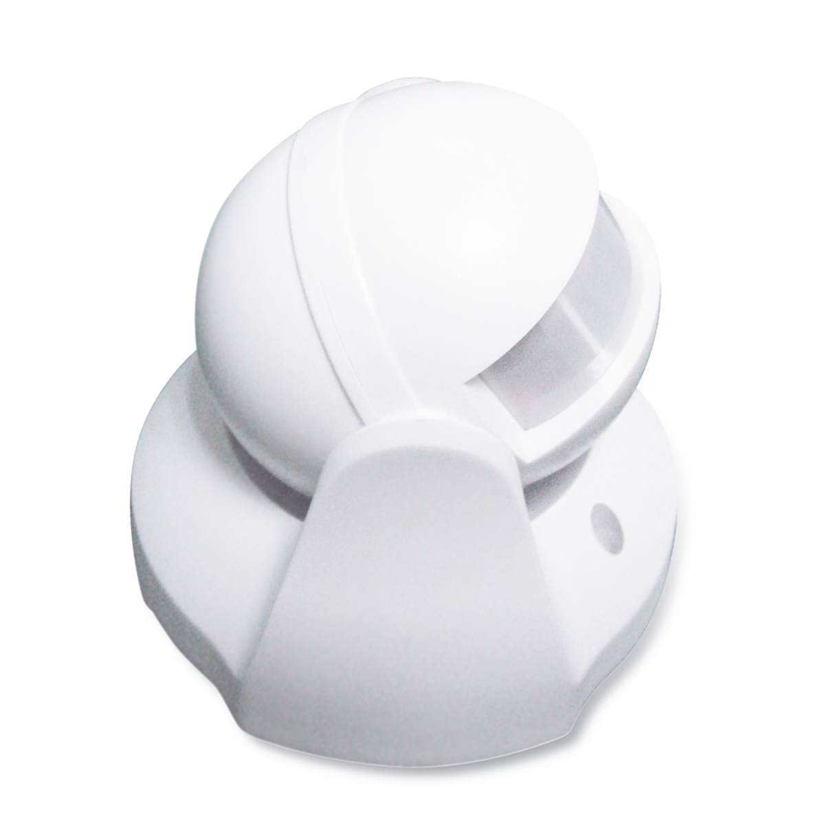 Z-Wave Product Catalog - Outdoor Motion Sensor